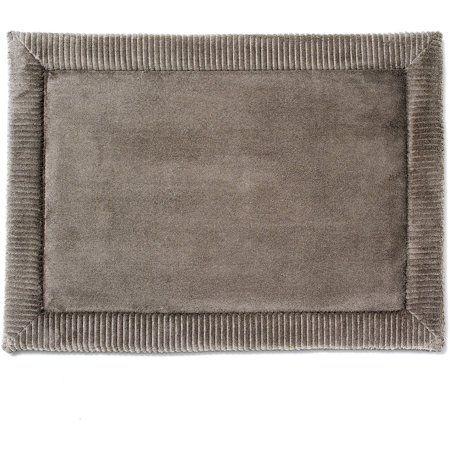 Buy Better Homes And Gardens Comfort Memory Foam Bath Rug Soft