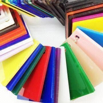 Cast Acrylic Sheets Market Expected To Be Us 4 5 Billion By 2023 Cast Acrylic Sheet Acrylic Sheets Cast Acrylic