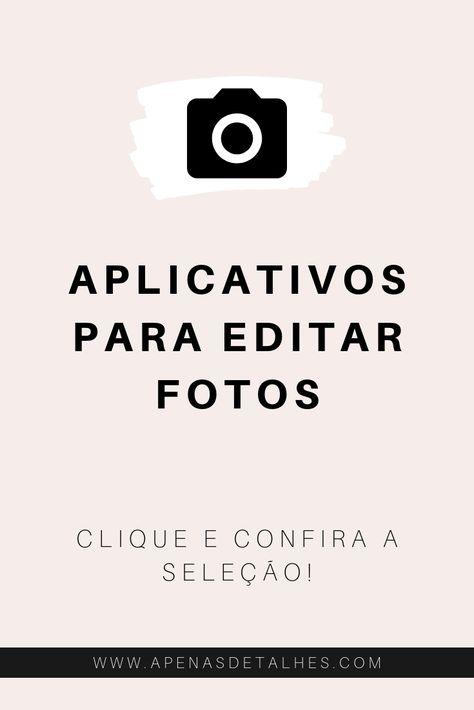 Os Melhores Aplicativos Para Editar Fotos Para O Instagram Com