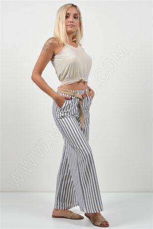 27805 Turkiye Nin En Hesapli Bayan Giyim Sitesi Modamizbir Com 2020 Moda Stilleri Giyim Kemer