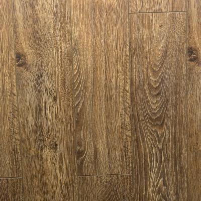 Pilgrim Plank Brushed Sequoia Narrow, Sequoia Laminate Flooring