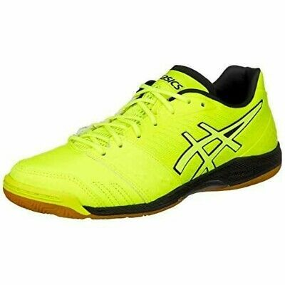 ASICS Football Soccer Futsal Shoes
