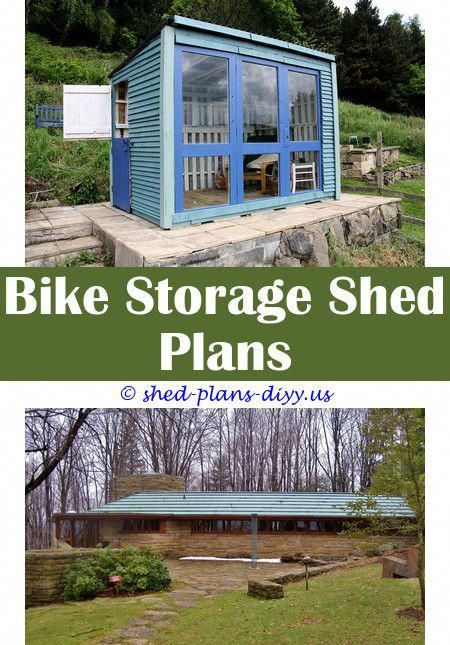 Dirt Floor Shed Plans Pole Shed Building Plans 12x16 Gambrel Roof Shed Plans Free 10 X 20 Storage Shed Plan Flat Roof Shed Shed House Plans Shed Building Plans