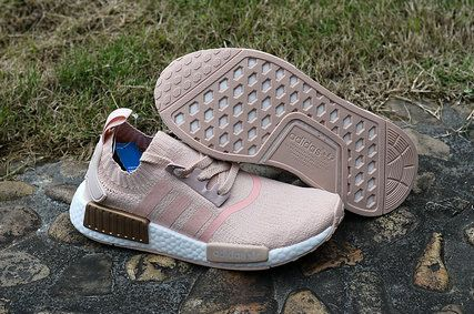 10 Best Cheap Adidas Clothing Wholesale Suppliers