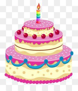 Birthday Cake Png Birthday Cake Transparent Clipart Free Download Birthday Cake Happy Bi Cartoon Birthday Cake Birthday Cake Illustration Art Birthday Cake