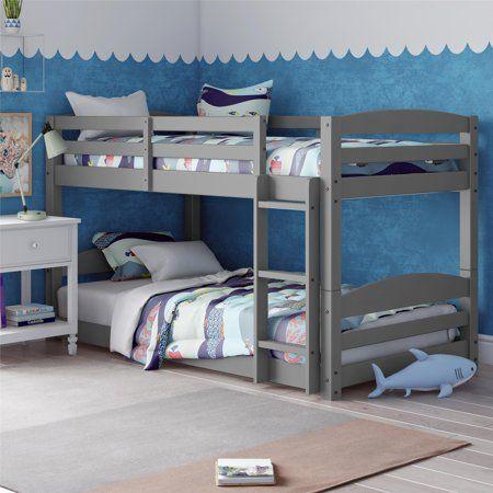 10d0d882ac0110e1ca6514e9a4000d1d - Better Homes & Gardens Sullivan Twin Over Twin Bunk Bed