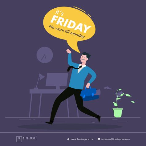 Happy Friday Everyone #HappyFriday #HappyFridayEveryone #FridayThoughts #FridayFunDay
