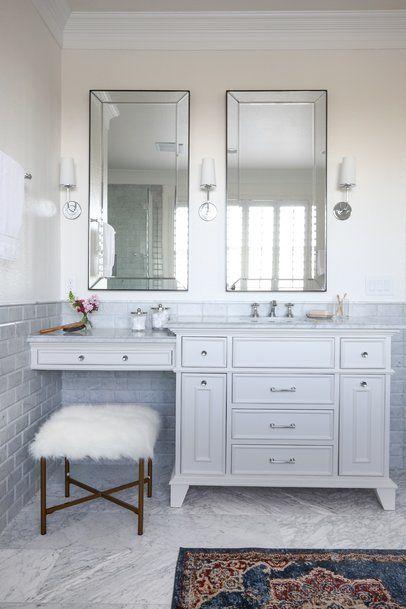 Traditional Bathroom Design Traditional Bathroom Bathroom