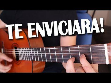 73 Ideas De Aprender A Tocar Guitarra