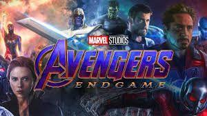 Hd Cuevana Avengers Endgame Pelicula Completa En Espanol Latino Mega Videos Linea Download Movies Avengers Full Movies Download