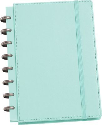 home office planner. Martha Stewart Home Office™ With Avery™ Discbound Notebook Dividers, Classic, 8-Tab Set, 9\ Office Planner