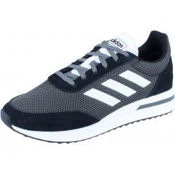Adidas Run70s schwarzgrau Textil adidasadidas | Adidas mode