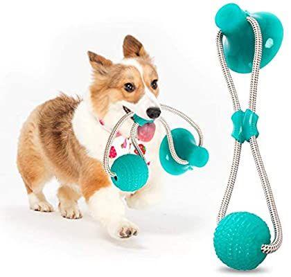 Pet Supplies Odoldi Pet Molar Bite Toy Multifunction