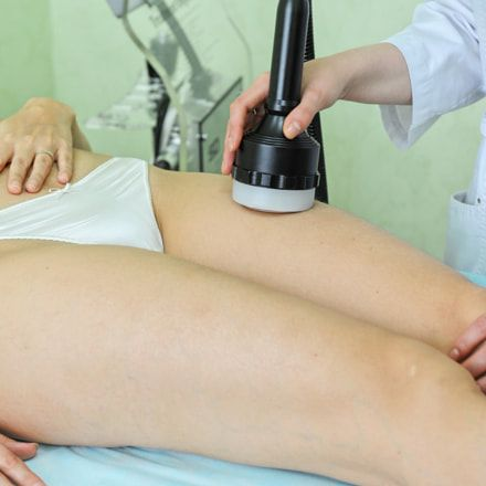Target heart rate range for fat burning image 1