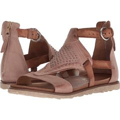 NEW Corkys Layla Women/'s Sandal in Black or Taupe