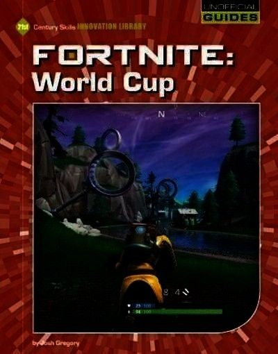 Soccerfortnite Designweltcup Photography Worldworld Worldcfwe Wallpaper Postercup Vierzehn Fortnite Drawing Weltcup Stadium Wor World Cup World