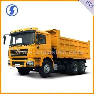 Low Price New Truck 10 Wheel Shacman Dump Truck For Sale Dump Trucks For Sale Automobile Marketing New Trucks