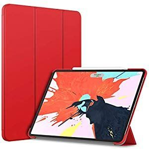 Jetech Hulle Fur Ipad Pro 129 Zoll 2018 Modell 3 Generation Veroffentlichung Apple Desktop Ideas Of Apple Desktop Appled Ipad Pro 12 Ipad Pro Apple Cases