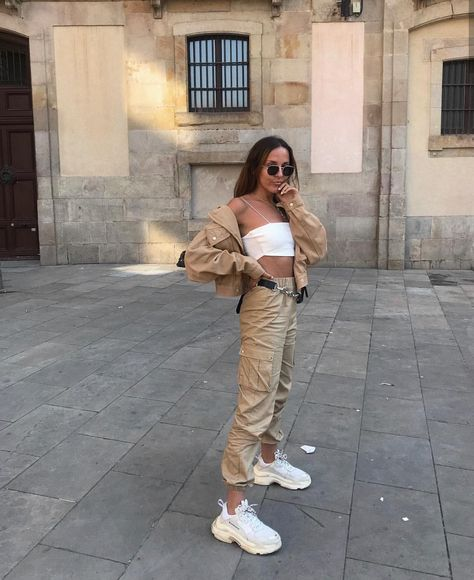 45 Adorable Summer Outfits Ideas To Update Your Wardrobe For Summer 2019 - Page 4 of 5 - Style O Check - Women's Fashion
