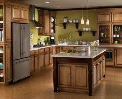 Gallery Kitchen Cabinet Factory Outlet 724 733 0099 Kitchen Cabinet Factory Ou Glazed Kitchen Cabinets Trendy Kitchen Backsplash Kitchen Inspiration Design