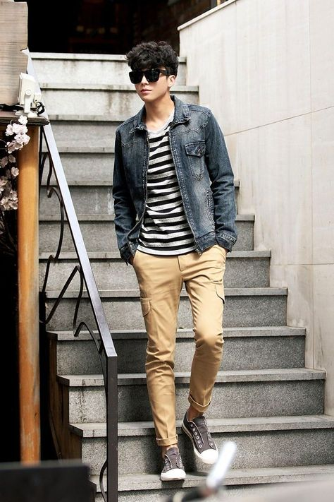 cool Korean Fashion Online Shopping Mall Itsmestyle by