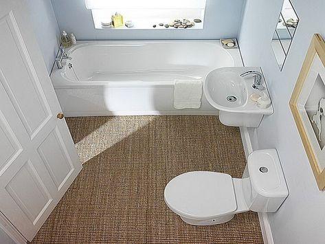 Kleines Budget Badezimmer Design Ideen Aripan Home Design In Der Low Budget Bad Design Ideen Mit Bezug Zu Bequem Badezimmer Kleines Bad Renovierungen