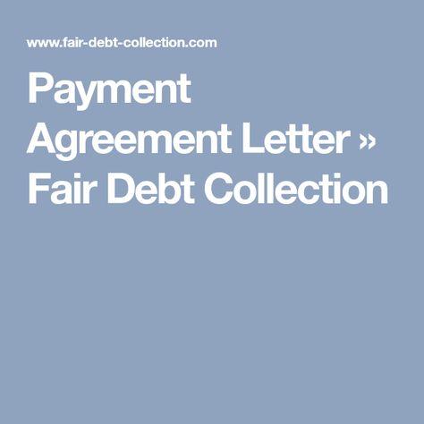 Best 25+ Payment agreement ideas on Pinterest Business goals - business referral agreement