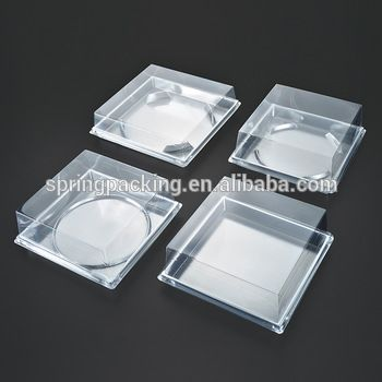 10 LIDS 2A FOR ALUMINIUM FOIL CONTAINERS FOOD GRADE
