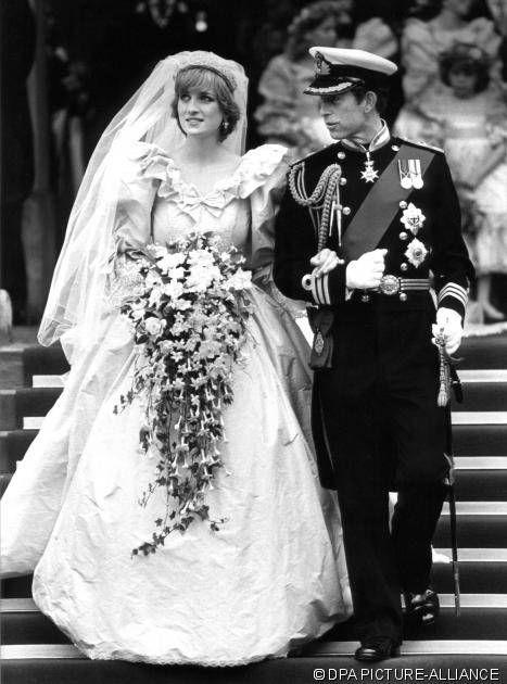 Prinz Charles Bittere Abrechnung Mit Lady Diana Prinzessin Diana Hochzeit Lady Diana Diana