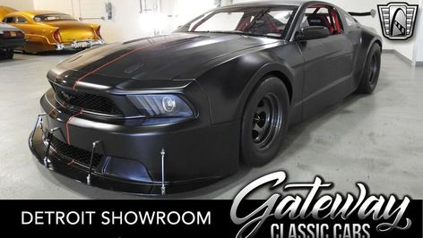 2002 Ford Mustang Custom For Sale On Usedmustangsforsale Com In 2021 2002 Ford Mustang Ford Mustang Mustang