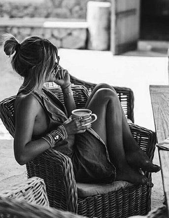 100+ idee su Donne in bianco e nero | bianco e nero, donne, fotografia