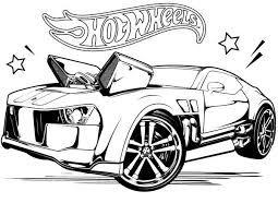 Resultado De Imagem Para Desenho Para Imprimir Hot Wheels Hot