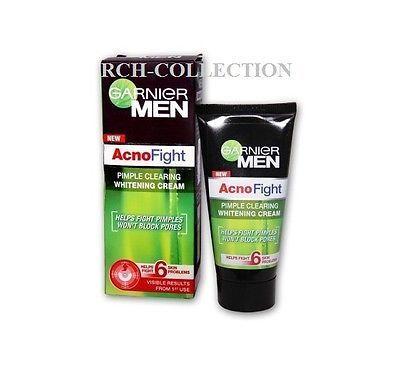 Pin On Skin Lightening Men