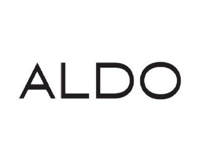 Aldo Survey Less Time More Improvement Aldo Surveys Aldo Shoes