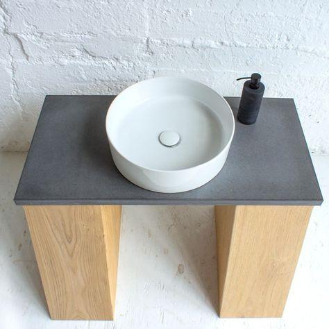 Pin Von Georg Wiedenbauer Auf Bathroom Waschtischplatte