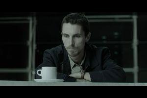 Spasibo Za Shans Christian Bale Maquinista Cine