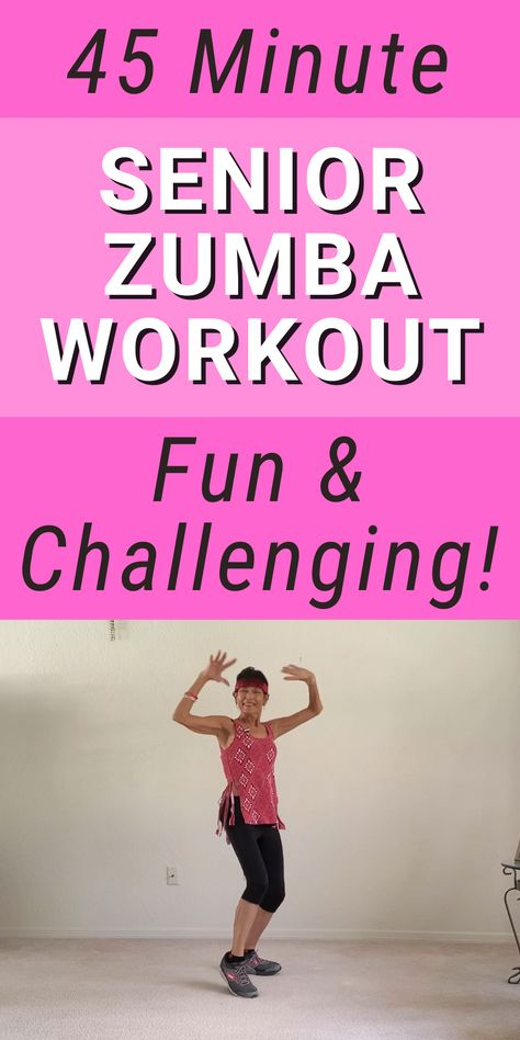 Zumba For Beginners, Gym Workout For Beginners, Fitness Workout For Women, Workout Videos, Kunstjournal Inspiration, Fitness Inspiration, Wellness Fitness, Yoga Fitness, Muscle Fitness
