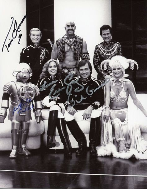 Buck Rogers In The 25th Century (dvd)(2020) : Target