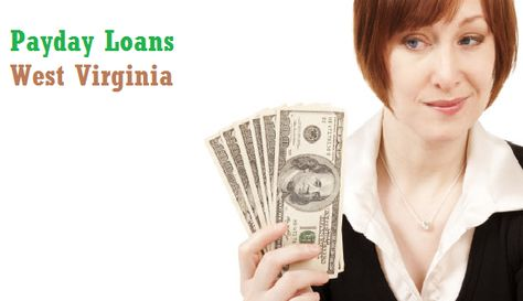 Best rate for cash advances photo 2