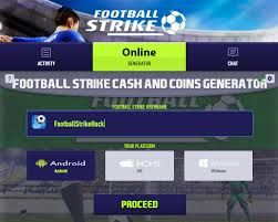 Football Strike Hack Football Strike Hack 2018 Football Strike