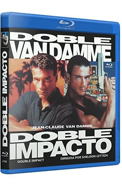 Salvaje Dvd Amazon Es Jean Claude Van Damme Ringo Lam Jean Claude Van Damme Cine Y Series Tv Dvd Van Damme Dwayne Johnson