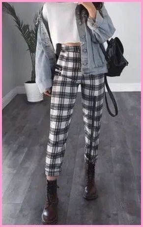 ❤30 Simple and Amazing Women Outfits Ideas For Your With Special Look