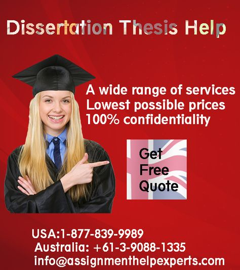 Dissertation Thesi Help Are You Looking For In Writing Your Or If Ye Service Electronic These And Free Download