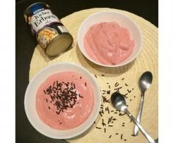 Photo of Erdbeer Mascarpone Dessert