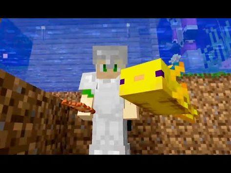 420 Ideas De Mis Pines Guardados Max Steel Juguetes Minecraft Youtube Cupcakes De Batman