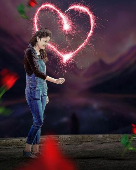 #happyvalentinesday #editing This is HD Happy Valentine's Day CB Background with a Girl (ladki), CB editing Background, PicsArt Background for Picsart as well as for Photoshop for editing photos. This CB editing Background is in full HD quality. You can even use this in animations, presentation, editing, crafts, vectors, drawings, etc. Everyone is searching for latest and high quality PicsArt And Photoshop Editing Background and CB Background so we here provide you uniquely HD Background and mat