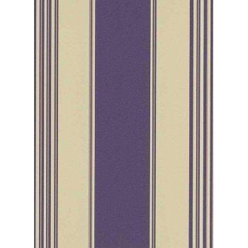arthouse adelphi plain cream