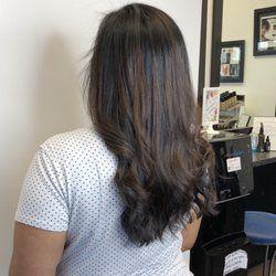 Posh Salon Spa 36 Photos 42 Reviews Hair Salons 2573 Richmond Rd Lexington Ky Phone Number Yelp In 2020 Perfect Hair Salon Hair Salon Hair