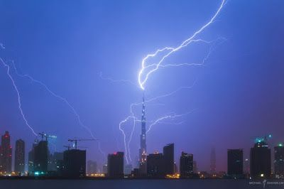 Lightning Protection System At Its Best In 2020 Lightning Photos Lightning Strikes Lightning