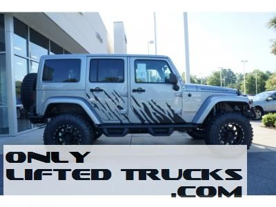 Best Jeep Images On Pinterest Decals Jeep Life And Jeep - Custom windo decals for jeepsjeep hood decals and stickers custom and replica jeep decals now